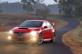 mitsubishi wrx 2016 2018 subaru wrx review live prices features updates and