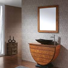 unique bathroom vanities ideas unique bathroom vanity ideas lights decoration