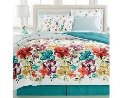macy bedding sets 39 99 reg 100 reversible 8 pc bedding sets