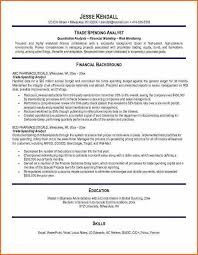 Jd Resume Essay Human Right Sceptical College Student Internship Resume