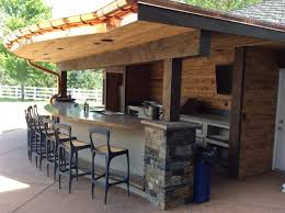 outdoor kitchen furniture designing an outdoor kitchen the zones hi tech appliance