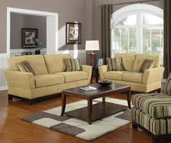decorating your home on a budget living room how to accessorize a space how to style your home on