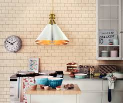 Industrial Decor Industrial Decor Learn How To Use Ceiling Lights