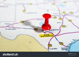 Google Fiber Austin Map by Map Of San Antonio State Map Of Usa United States Maps San
