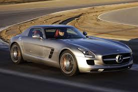 car sales mercedes mercedes sls amg us car sales figures