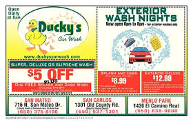 round table menlo park coupons new ducky s north coupon menlo park coupons