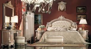 mododivita u2013 largest italian furniture store in egypt
