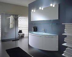 Frameless Bathroom Mirror Large Frameless Bathroom Mirror Large Master Bathroom Ideas 2277420715