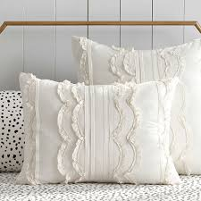 the emily u0026 meritt pretty placket duvet cover sham pbteen