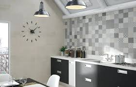 kitchen tiled walls ideas kitchen wall tile ideas brick wall tiles kitchen neutral kitchen