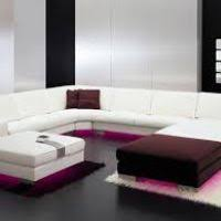 home interior furniture home design furniture justsingit