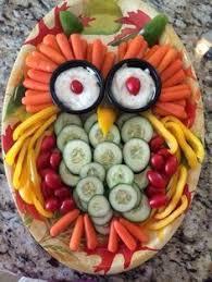thanksgiving turkey platter image result for thanksgiving turkey platter presentation party