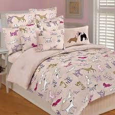 paw print sheets paw print bedding bedding designs