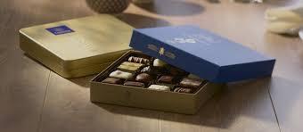 montauban si e perc leonidas official store the preferred belgian chocolate