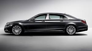 mercedes maybach s500 mercedes maybach s 500 in munich hire car rental pd cars com