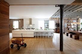 home design studio space home design minimalist modern rustic open studio space loft
