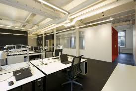 Creative Office Space Ideas Endearing 50 Ideas For Office Space Design Inspiration Of Best 25