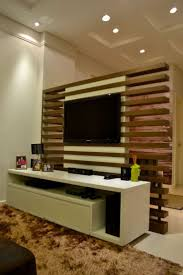 home theater console furniture 31 best idéias home theater images on pinterest living room tv