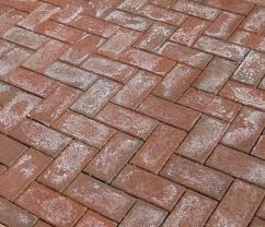 Brick Pavers Pictures by Choosing A Deck Or A Patio U2013 Suburban Boston Decks And Porches Blog
