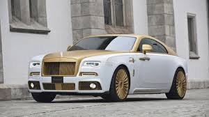 roll royce ghost wallpaper rolls royce wallpapers rolls royce car pictures rolls royce hd