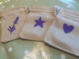 homemade lavender bags quick tricks maison bailey