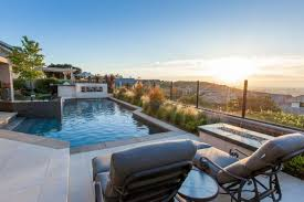Modern Pool Furniture by Furniture Glamorous Modern Outdoor Furniture For Your Outdoor