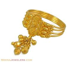 Wedding Ring Price by Wedding Ring Designs For Women Gold Rings Designs With Price In