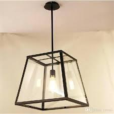 Cheap Pendant Lights Australia Cheap Pendant Light Popular Hanging Light Chain Buy Cheap Hanging