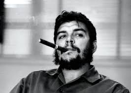 kleink che remembering che guevara culture hunger tv