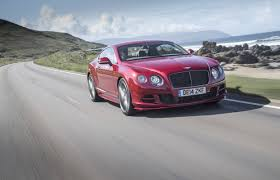 bentley snow driving u0027s picks for the best cars to survive a canadian winter