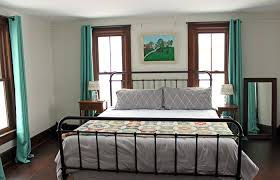 bedroom renovation farmhouse master bedroom renovation before after simple