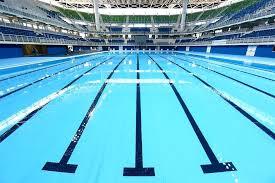 swimming pool sizes swimming pool sizes swimming pool swimming pool sizes in ground