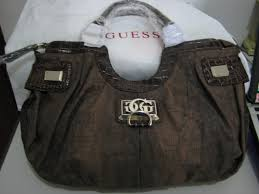Tas Guess tas guess lovely bags