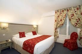 chambre familiale chambre familiale chambres vue mer hotel à audierne dans le