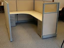 Office Furniture Manufacturers Los Angeles Office Furniture Executive Home Office Furniture Sets Executive