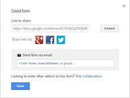 Google Forms Help Desk How To Share Google Forms Powered By Kayako Help Desk Software