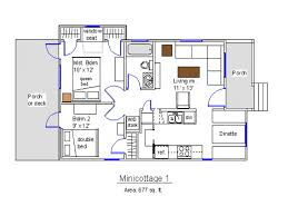 pictures free tiny house plans home decorationing ideas