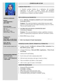 Travel Agent Sample Resume by Resume Travel Agency Virtren Com
