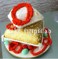 traditional wedding cakes 10 stunning traditional wedding cakes by the empress galleria