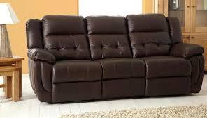 Lazy Boy Leather Sofa Recliners Lazy Boy Leather Sofa Furniture Sets Sale Sociallinks Info
