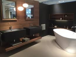 möbel für badezimmer sanitär und badezimmer möbel schreiner service gmbh