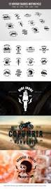 28 best logo u0026 marque moto images on pinterest motorcycles