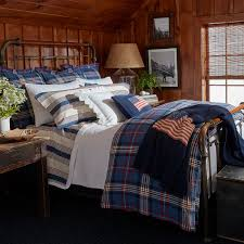 Ralph Lauren Sheet Set Ralph Lauren All Bedding Bloomingdale U0027s