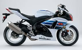2013 suzuki gsx r1000 commemorative edition review