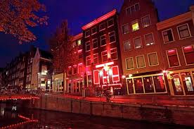 amsterdam red light district prices red light district prices amsterdam forum tripadvisor