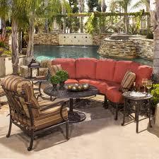 Sunbrella Patio Chairs by Blogs Sunbrella Outdoor Fabric Requires Little Care U0026 Maintenance