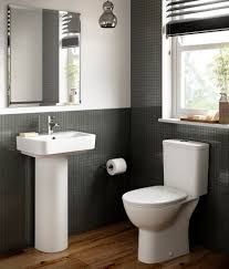 Space Saver Toilet Space Saver Toilet And Basin Large Size Of Furniture1 Valencia