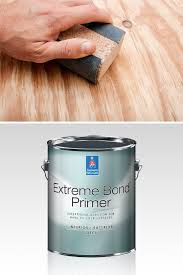 best paint for kitchen cabinets sherwin williams kitchen cabinets painted with sherwin williams