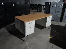 Stainless Steel Office Desk Desk Stainless Steel Office Desk Black Wood Desks Home Office