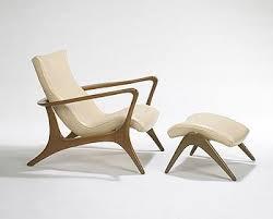Mid Century Modern Furniture Designers by 41 Best Mid Century Chair Images On Pinterest Mid Century Chair